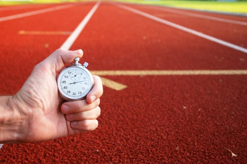 planilha de treino para corrida