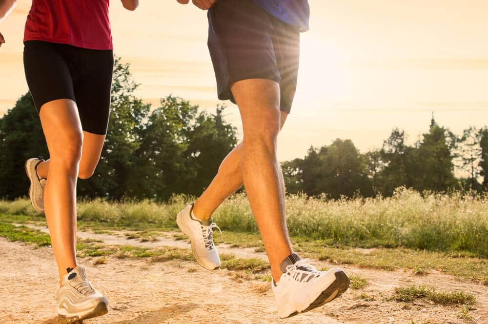 combater o sedentarismo
