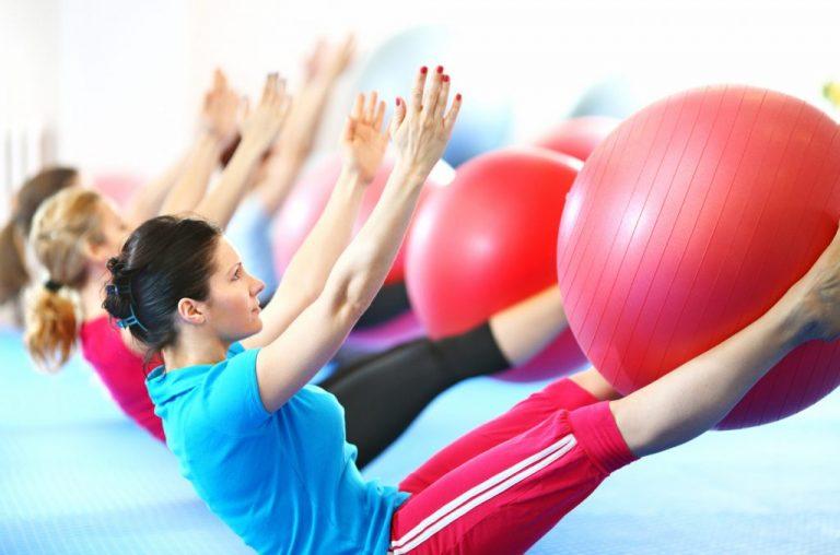 Veja como o Pilates para corrida pode ajudar em seus treinos