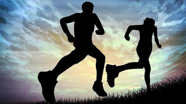 dicas para correr 10km com eficiência