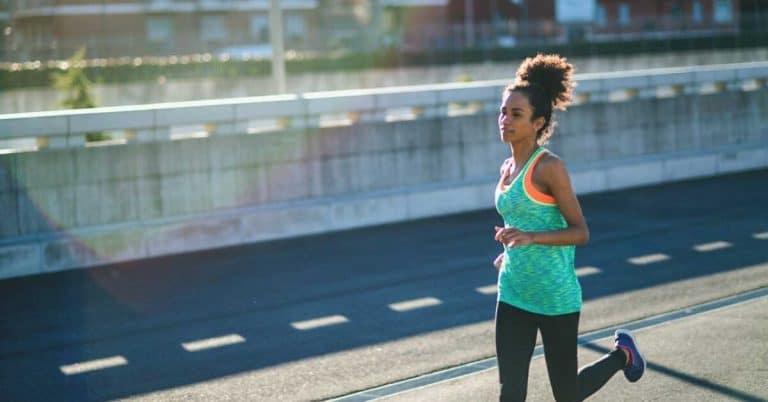 correr menstruada melhores estratégias
