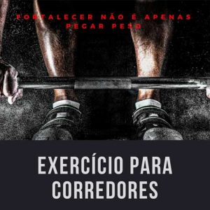 Exercícios para Corredores
