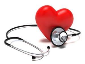 Veja como prevenir o ataque cardíaco
