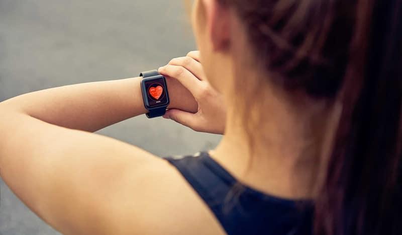 Descubra agora qual é o seu batimento cardíaco ideal para correr
